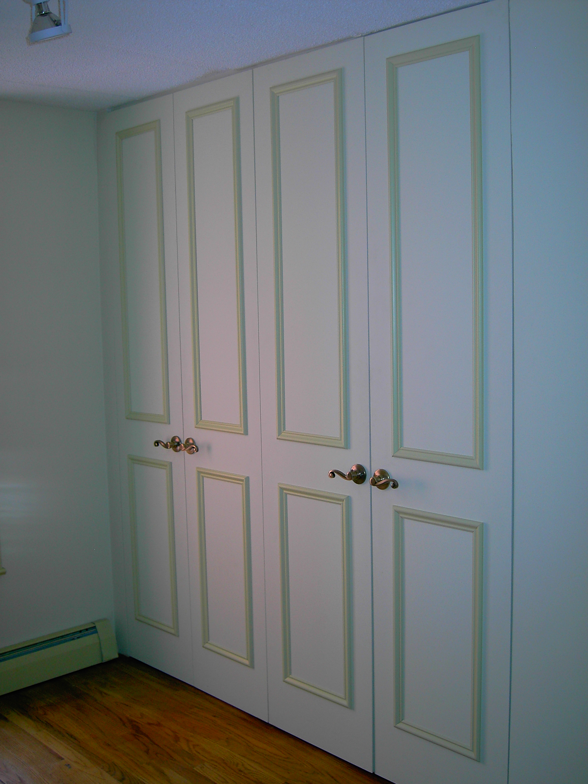 closet roselawnlutheran design x custom high end size built organizers inside ideas in extraordinary
