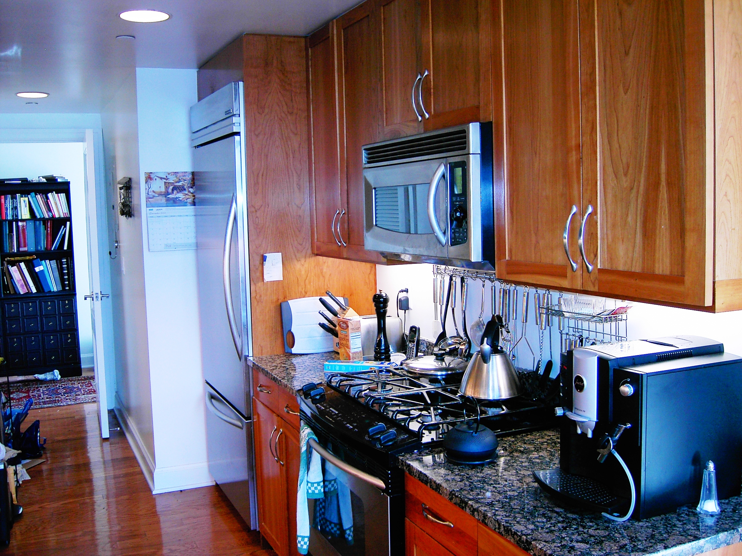 nyc kitchen remodeling custom cabinets design new york city brooklyn