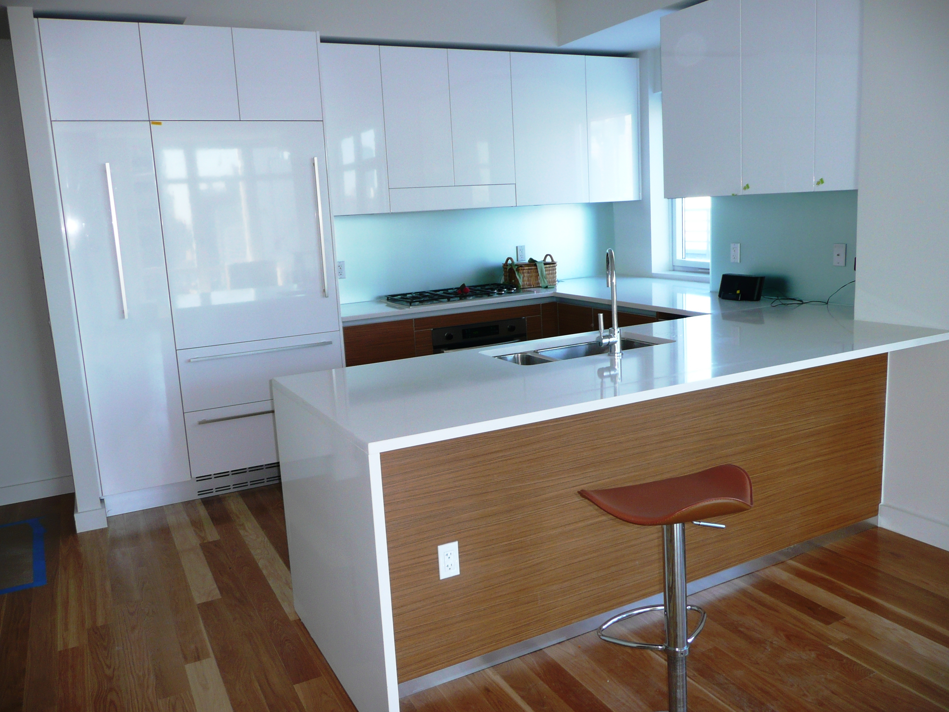 kitchen cabinets brooklyn ny modern kitchen cabinets brooklyn ny 28 kitchen cabinets brooklyn ny used kitchen cabinets