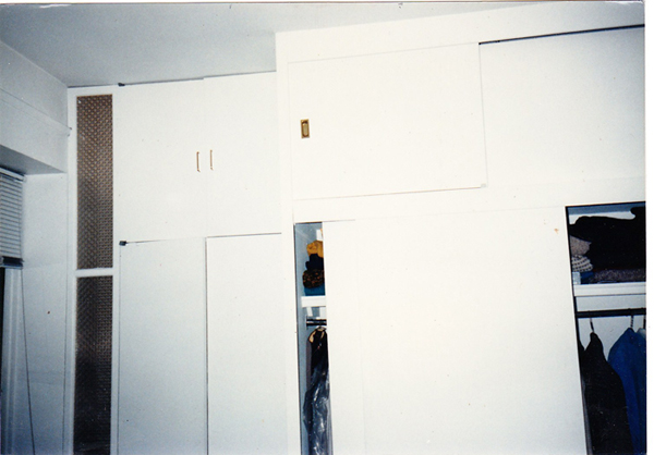 Didnu0027t See Pictures Of The Custom Built Closets That You Have In Mind?  Weu0027ll Build Yours In The Style, Layout And Size To Meet Your Needs.